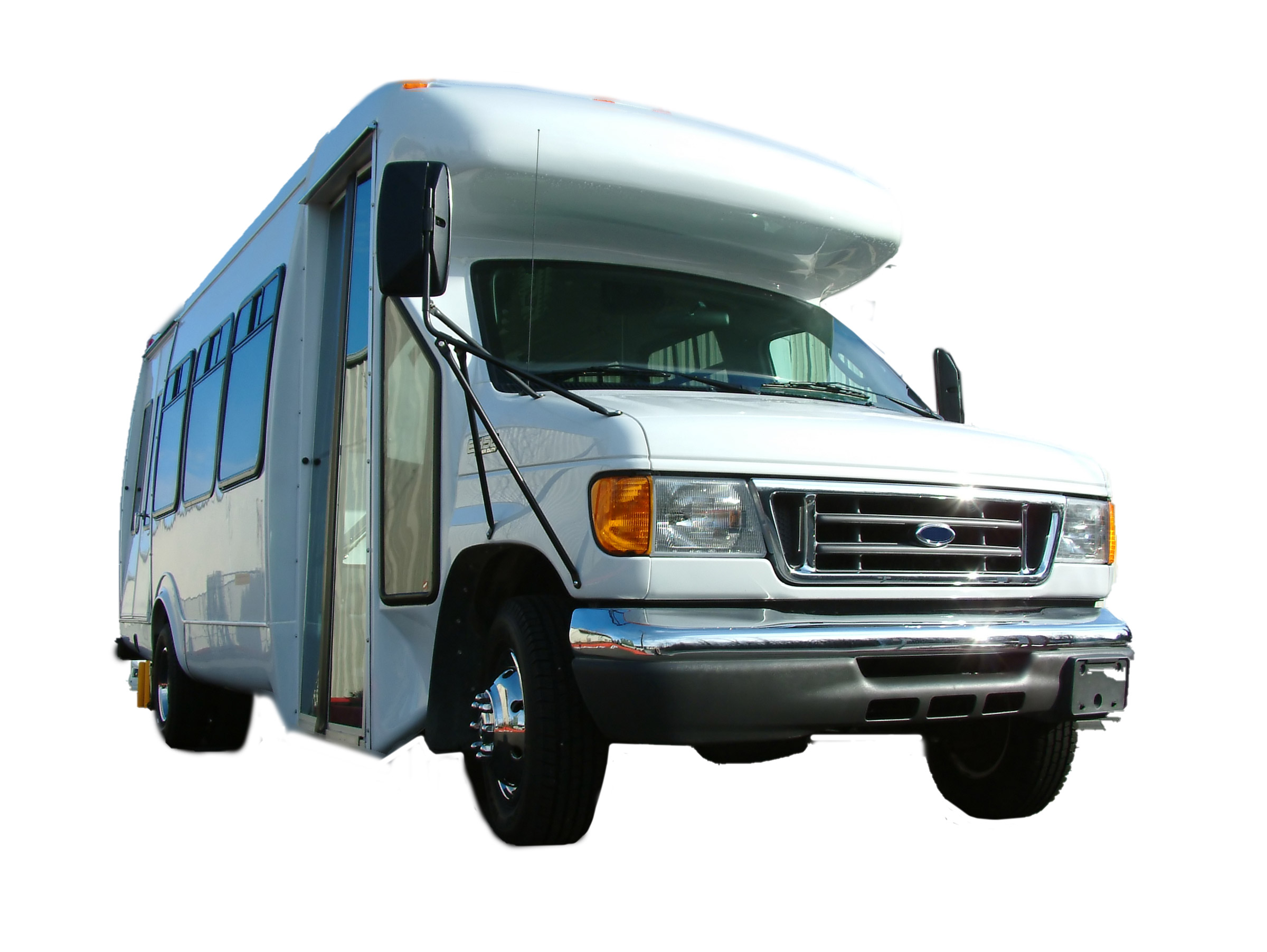 small-bus-172141556